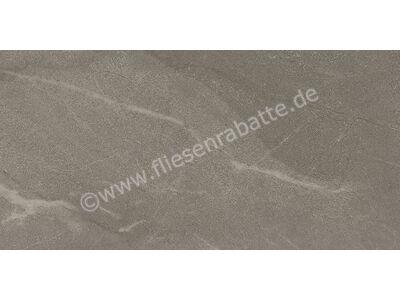 Agrob Buchtal Somero schlamm 30x60 cm 434622 | Bild 1