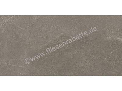 Agrob Buchtal Somero schlamm 30x60 cm 434626 | Bild 1