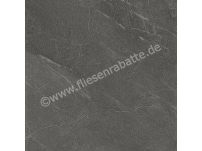 Agrob Buchtal Somero anthrazit 60x60 cm 434631 | Bild 1