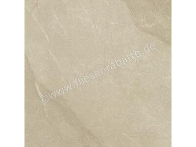 Agrob Buchtal Somero beige 60x60 cm 434628 | Bild 1