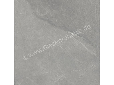 Agrob Buchtal Somero grau 60x60 cm 434629 | Bild 1
