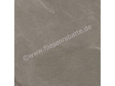 Agrob Buchtal Somero schlamm 60x60 cm 434630 | Bild 1