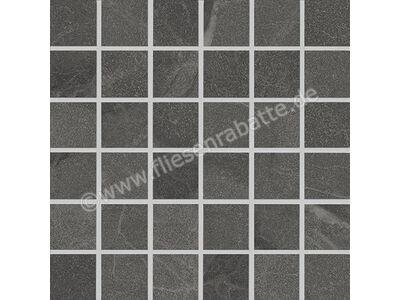 Agrob Buchtal Somero anthrazit 30x30 cm 434643 | Bild 1