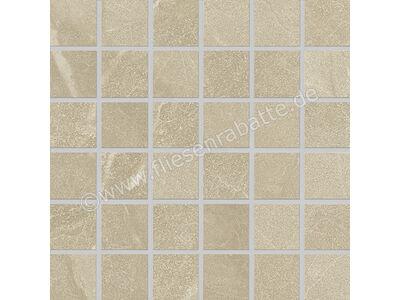 Agrob Buchtal Somero beige 30x30 cm 434640 | Bild 1