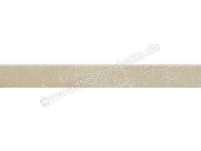 Agrob Buchtal Somero beige 7x60 cm 434648 | Bild 1