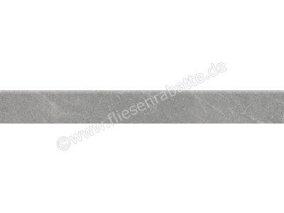 Agrob Buchtal Somero grau 7x60 cm 434649 | Bild 1