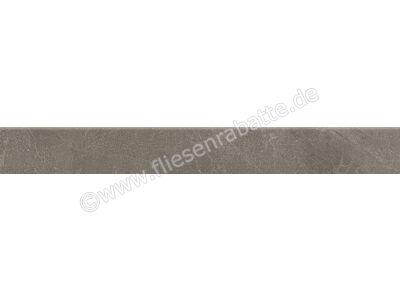 Agrob Buchtal Somero schlamm 7x60 cm 434650 | Bild 1