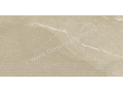 Agrob Buchtal Somero beige 30x60 cm 434644 | Bild 1