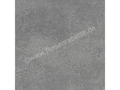 Agrob Buchtal Streetlife basalt 60x60 cm 8821-B700HK | Bild 1