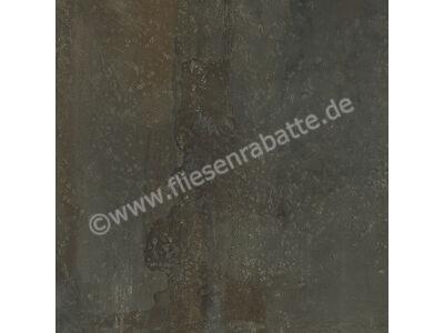 Agrob Buchtal Streetlife rost 60x60 cm 8823-B700HK | Bild 1
