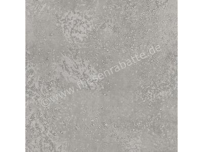 Agrob Buchtal Streetlife zement 60x60 cm 8822-B700HK | Bild 1