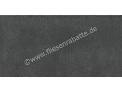 Agrob Buchtal Streetlife asphalt 60x120 cm 8820-B770HK | Bild 1