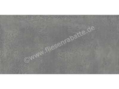 Agrob Buchtal Streetlife basalt 60x120 cm 8821-B770HK | Bild 1