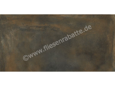Agrob Buchtal Streetlife rost 60x120 cm 8823-B770HK | Bild 1