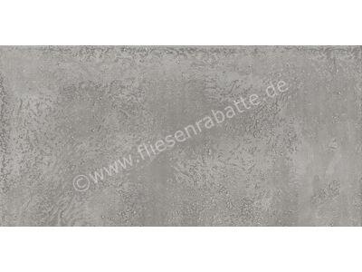 Agrob Buchtal Streetlife zement 60x120 cm 8822-B770HK | Bild 1