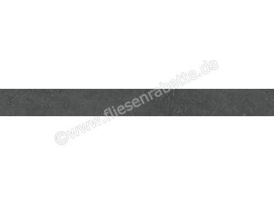 Agrob Buchtal Streetlife asphalt 6x60 cm 8820-B710HK | Bild 1
