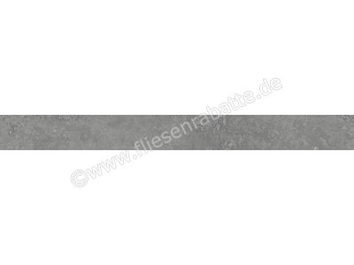Agrob Buchtal Streetlife basalt 6x60 cm 8821-B710HK | Bild 1