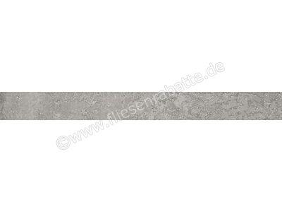Agrob Buchtal Streetlife zement 6x60 cm 8822-B710HK | Bild 1