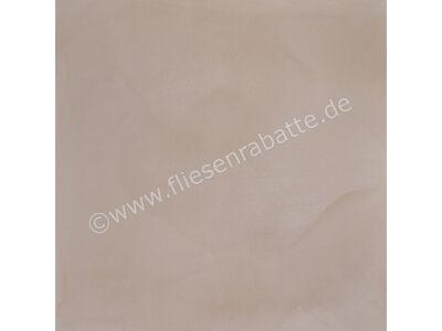 Steuler Campus sand 75x75 cm Y76060001 | Bild 1