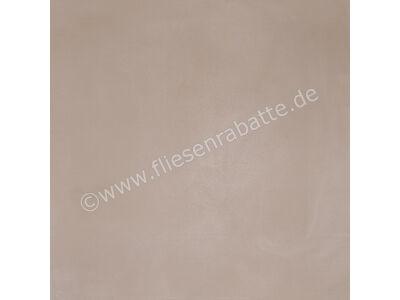 Steuler Campus sand 75x75 cm Y76060001 | Bild 2