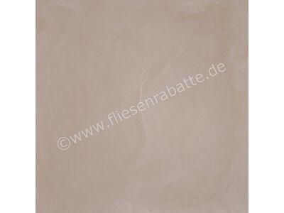 Steuler Campus sand 75x75 cm Y76060001 | Bild 3