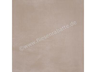 Steuler Campus sand 75x75 cm Y76060001 | Bild 4