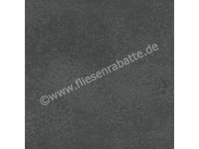 Agrob Buchtal Streetlife asphalt 60x60 cm 8820-B700HK | Bild 1