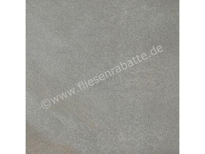 Kronos Ceramiche Rocks alta 60x60 cm KRO6400 | Bild 1