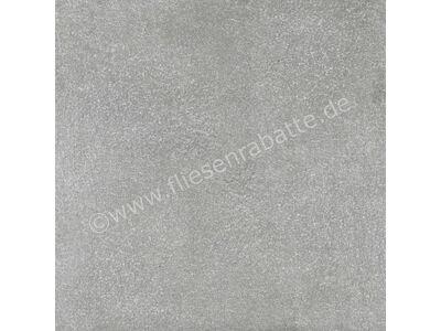 Kronos Ceramiche Rocks alta 60x60 cm KRO6400 | Bild 2
