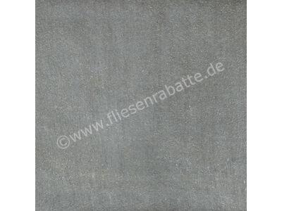Kronos Ceramiche Rocks alta 60x60 cm KRO6400 | Bild 3