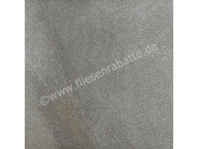 Kronos Ceramiche Rocks alta 60x60 cm KRO6400 | Bild 4