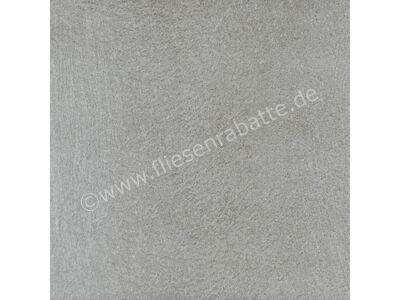 Kronos Ceramiche Rocks alta 60x60 cm KRO6400 | Bild 5