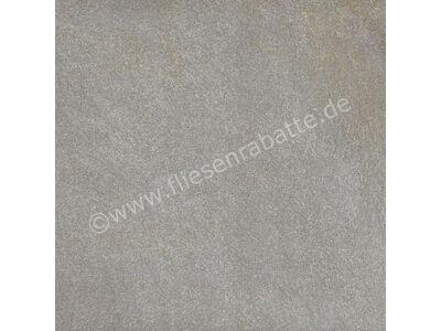 Kronos Ceramiche Rocks alta 60x60 cm KRO6400 | Bild 6