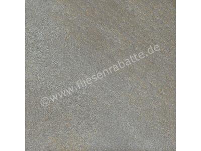 Kronos Rocks alta 60x60 cm KRO6400 | Bild 7