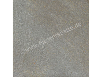 Kronos Ceramiche Rocks alta 60x60 cm KRO6400 | Bild 7