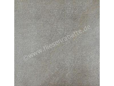 Kronos Ceramiche Rocks alta 60x60 cm KRO6400 | Bild 8