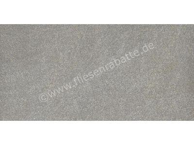 Kronos Rocks alta 30x60 cm KRO6405 | Bild 6