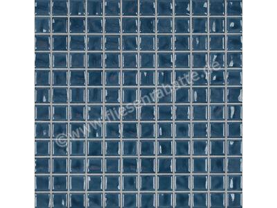 Jasba Amano pur blau 2x2 cm 41927H   Bild 1