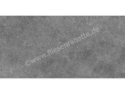 Jasba Liberty mittelgrau 37.5x75 cm 42321H | Bild 1