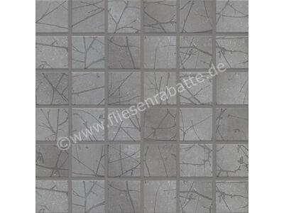 Jasba Liberty ligno basalt 5x5 cm 42311H | Bild 1
