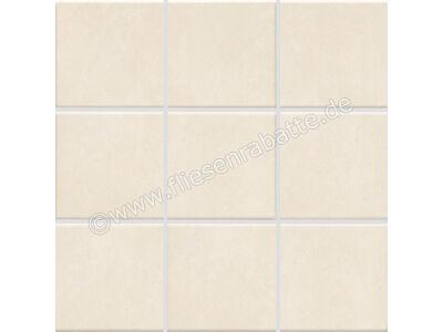 Jasba Pattern beige 10x10 cm 42001H | Bild 1