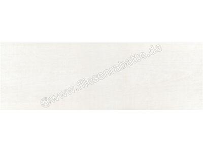 Jasba Senja Pure pergamentweiß 20x60 cm 23330H | Bild 1