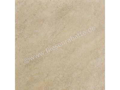 ceramicvision Amakata beige 60x60 cm Amakata beige | Bild 1