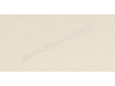 Agrob Buchtal Cedra beige 30x60 cm 281727