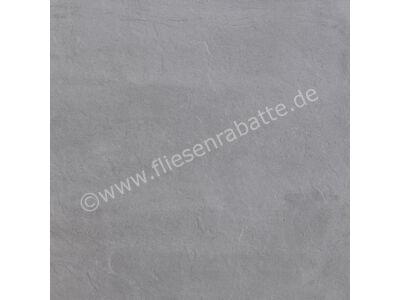 Terrassenplatten feinsteinzeug ceramicvision steinoptik for Fliesenausstellung dortmund