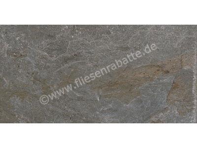 ceramicvision Dolomite grey 30x60 cm CV92886 | Bild 1