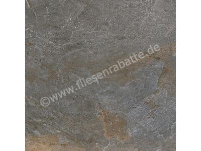 ceramicvision Dolomite grey 60x60 cm CV92892 | Bild 1
