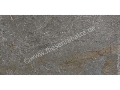 ceramicvision Dolomite grey 60x120 cm CV92904 | Bild 1