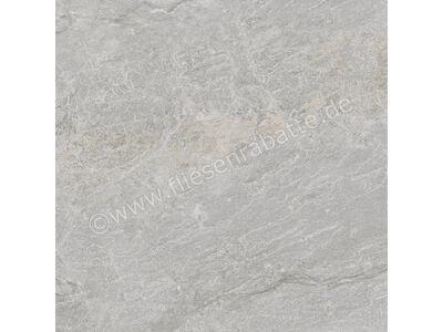 ceramicvision Dolomite moon 60x60 cm CV92893 | Bild 1