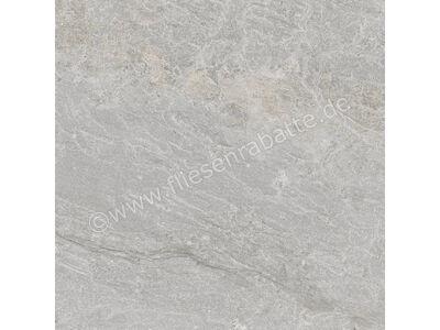 ceramicvision Dolomite moon 60x60 cm CV92893 | Bild 2